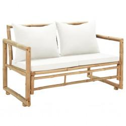 vidaXL Cenador con doble techo gris taupe 3x3x2,7 m 180 g/m²