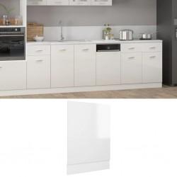 Tristar Calentador de panel de mica Tristar KA-5215 1500 W