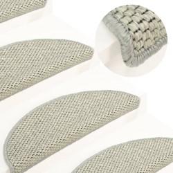 vidaXL Cobertizo jardín puertas correderas acero gris 329,5x131x178 cm