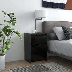vidaXL Toldo para balcón HDPE crema 75x500 cm