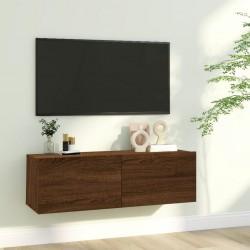 vidaXL Toldo para balcón HDPE crema 90x500 cm