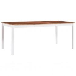 vidaXL Cobertizo jardín puertas correderas acero gris 329,5x312x178 cm