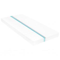 vidaXL Cenador de jardín 6x3x2,7 m gris taupe 180 g/m²