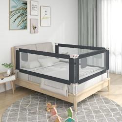 vidaXL Cenador blanco 4x4x2,7 m 180 g/m²