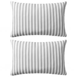 vidaXL Lámpara de pared industrial madera mango plateado E27 68x23 cm