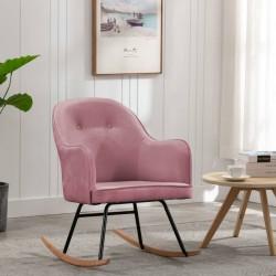 vidaXL Lámpara de pared madera maciza de mango y hierro plateada E27