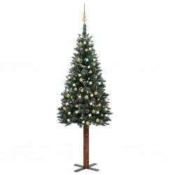 vidaXL Cobertizo jardín puertas correderas acero gris 386x312x178 cm