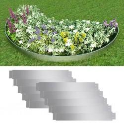 vidaXL Mesita de noche de madera maciza de mango 40x30x45 cm