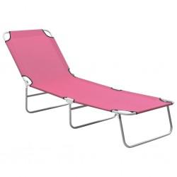 vidaXL Lámpara de pie madera maciza de mango plateada E27