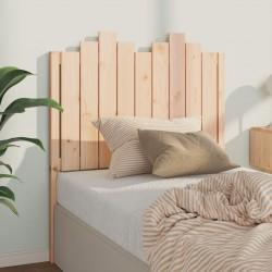 vidaXL Estanterías 2 unidades azul 80x40x180 cm acero y MDF