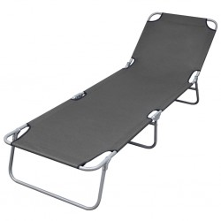 vidaXL Mosquitera con bisagras para puertas antracita 120x240 cm