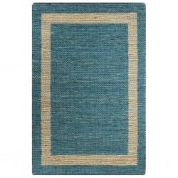 vidaXL Puerta de ducha claras ESG 71x190 cm