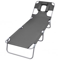 vidaXL Puerta de ducha transparente ESG 76x190 cm