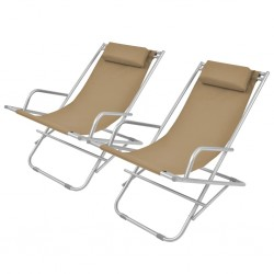vidaXL Puerta de ducha transparente ESG 91x190 cm