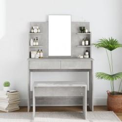 vidaXL Puerta de ducha transparente ESG 96x190 cm