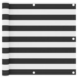 vidaXL Puerta de ducha ESG medio esmerilado 86x190 cm