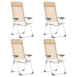 vidaXL Puerta de ducha ESG esmerilado 76x190 cm