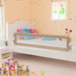 vidaXL Puerta de ducha ESG esmerilado 101x190 cm