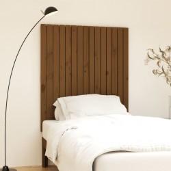 vidaXL Puerta de jardín de acero galvanizado plateado 415x200 cm