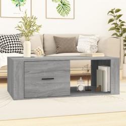 vidaXL Puerta de jardín de acero verde 350x125 cm