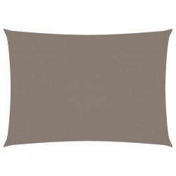 vidaXL Cofres de almacenamiento 2 unidades madera maciza de mango