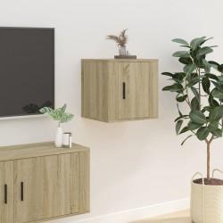 vidaXL Puerta de jardín de acero verde 400x175 cm