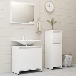 vidaXL Mini futbolín negro 69x37x62 cm