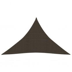 Disfraz para Navidad Set Traje Papá Noel