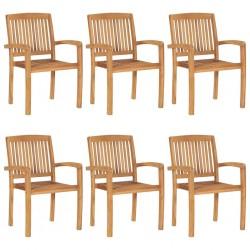 vidaXL Puerta de jardín de acero verde 125x395 cm