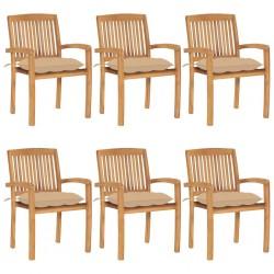 vidaXL Puerta de jardín de acero verde 150x395 cm