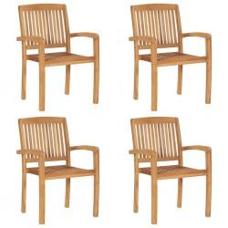 vidaXL Puerta de valla de jardín acero verde 200x395 cm