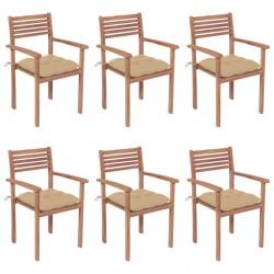 vidaXL Puerta de jardín de acero verde 100x495 cm