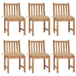 vidaXL Puerta de jardín de acero verde 125x495 cm