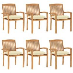 vidaXL Puerta de valla de jardín acero verde 175x495 cm