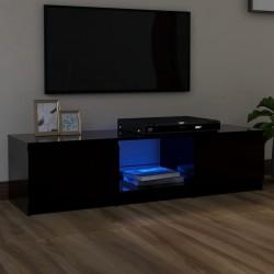 vidaXL Armario de cocina de aglomerado gris hormigón 60x46x81,5 cm
