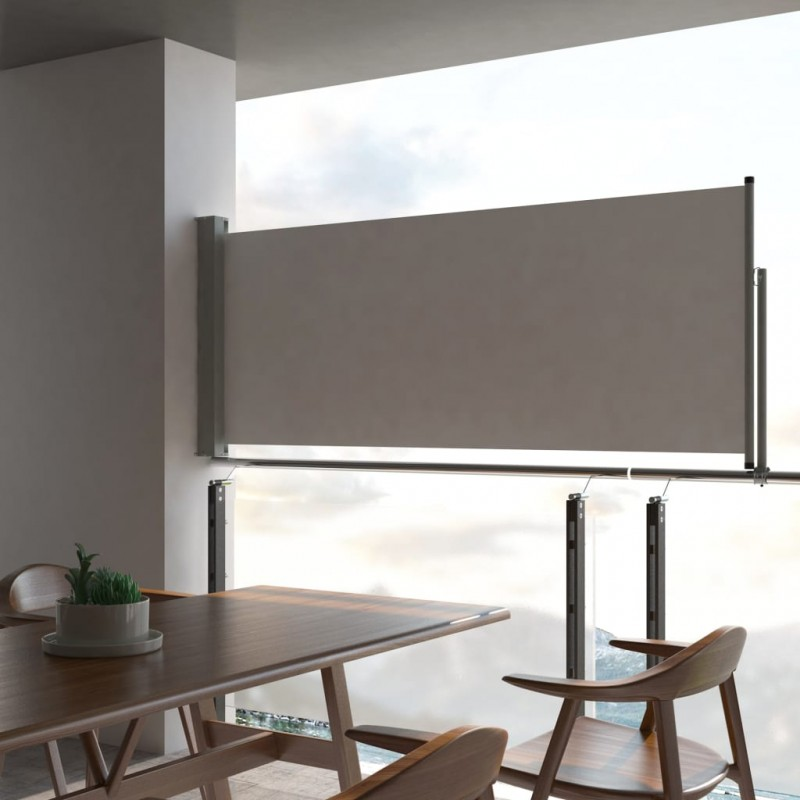 vidaXL Armario de cocina de aglomerado gris 60x31x60 cm