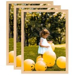 vidaXL Puerta de jardín de acero plateado 400x75 cm