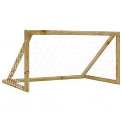 vidaXL Silla gaming de cuero sintético negro y naranja