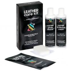 vidaXL Silla gaming con reposapiés cuero sintético negro y naranja
