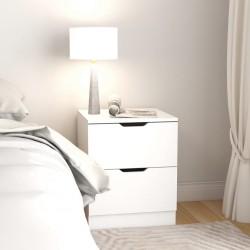 vidaXL Puerta de jardín de acero plateado 400x200 cm