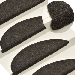 vidaXL Puerta de jardín de acero plateado 500x175 cm