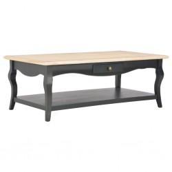 vidaXL Puerta doble para valla con puntas de lanza 300x150 cm