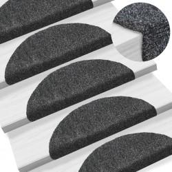 vidaXL Toldo de vela beige HDPE 160 g/m² 2x3 m