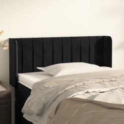 vidaXL Puerta doble para valla con puntas de lanza 400x150 cm