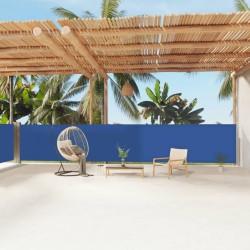 vidaXL Puerta de valla jardín con arco superior acero negro 2,25x4 m