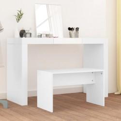 vidaXL Césped artificial 1,5x8 m/7-9 mm verde
