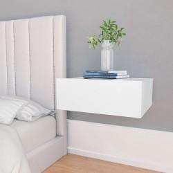 vidaXL Césped artificial 1x8 m/20 mm verde
