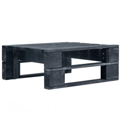 vidaXL Césped artificial 1,33x5 m/20 mm verde