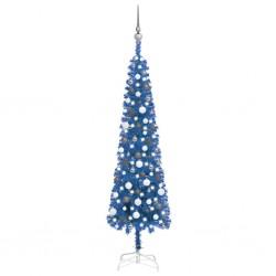 vidaXL Puerta de jardín de acero negro 400x175 cm
