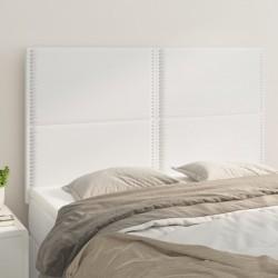 vidaXL Puerta de jardín de acero verde 100x100 cm